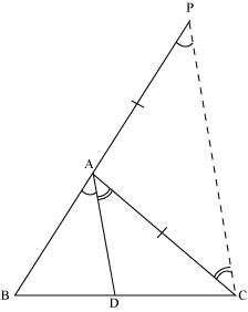 Class_10_Triangles_SimilarTriangles60