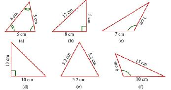 Class_6_Maths_Understanding_Elementary_Shapes_Different_Types_Of_Angles