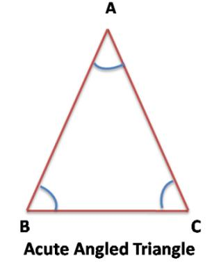Class_6_Maths_Understanding_Elementary_Shapes_Acute_Angled_Triangle