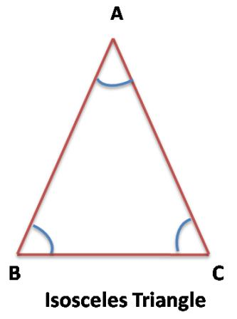Class_6_Maths_Understanding_Elementary_Shapes_Isoceles_Triangle