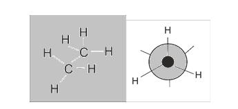 Class_11_HydroCarbons_Isomerism_Staggered_Projection