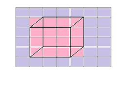 Class_7_Visualising_Solid_Shapes_Different_3D_Front_Edge2