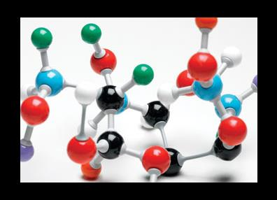 Class_11_Chemistry_Chemical_Bonding_ChemicalBond