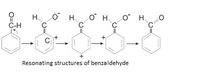 Class_12_Aldehydes_&_Ketones_Ring_Substitution_Reaction