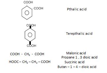 Class_12_Chemistry_Carboxylic_Acid_Names_Of_Carboxylic_Acids_1