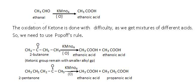 Class_12_Chemistry_Carboxylic_Acid_Methos_Of_Preparation_By_Oxidation