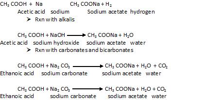 Class_12_Chemistry_Carboxylic_Acid_Acidic_Character_Of_Acids