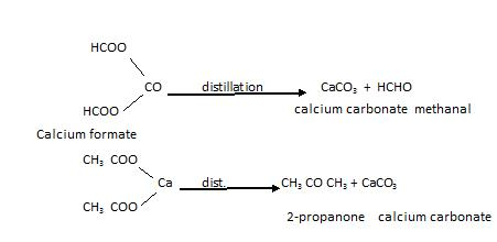 Class_12_Chemistry_Carboxylic_Acid_Reaction_With_Calcium