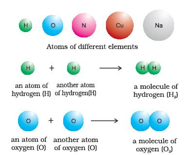 Class_11_Concepts_Of_Chemistry_Atoms_Of_Different_Elements