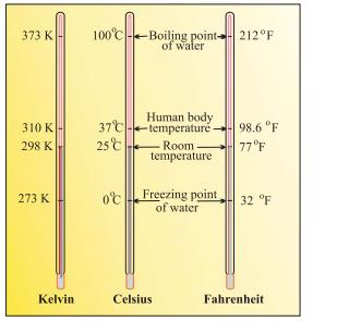 Class_11_Concepts_Of_Chemistry_Different_Types_Of_Thermometers
