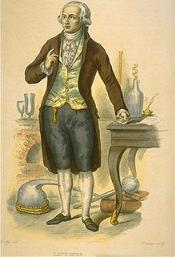Class_11_Concepts_Of_Chemistry_Antoine_Lavoisier