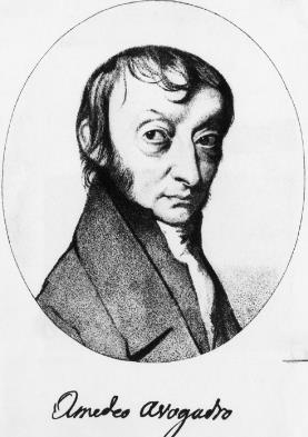 Class_11_Concepts_Of_Chemistry_Avogadro