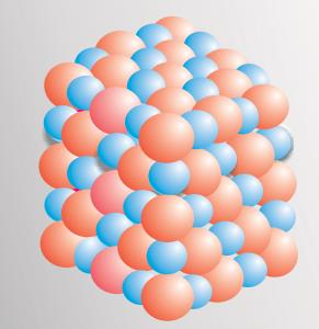 Class_11_Concepts_Of_Chemistry_NaCl_Molecules