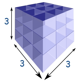 Class_8_Maths_Cubes_And_CubeRoots_Cube