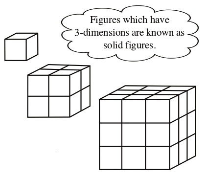 Class_8_Maths_Cubes_And_CubeRoots_Cube1