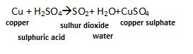 Class_12_Group_16_Dissociation_Of_Sulphuric_Acid_4