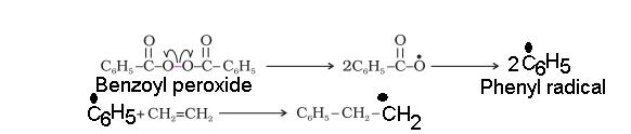 Class_12_Chemistry_Polymers_Chain_Initiating_Step